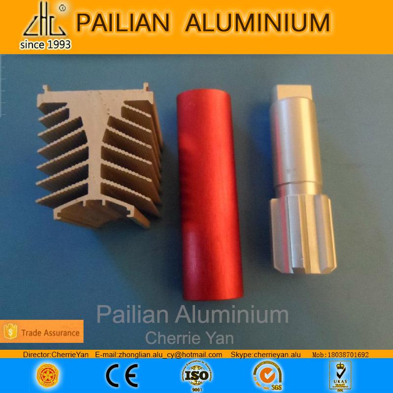 anodize aluminium (237)