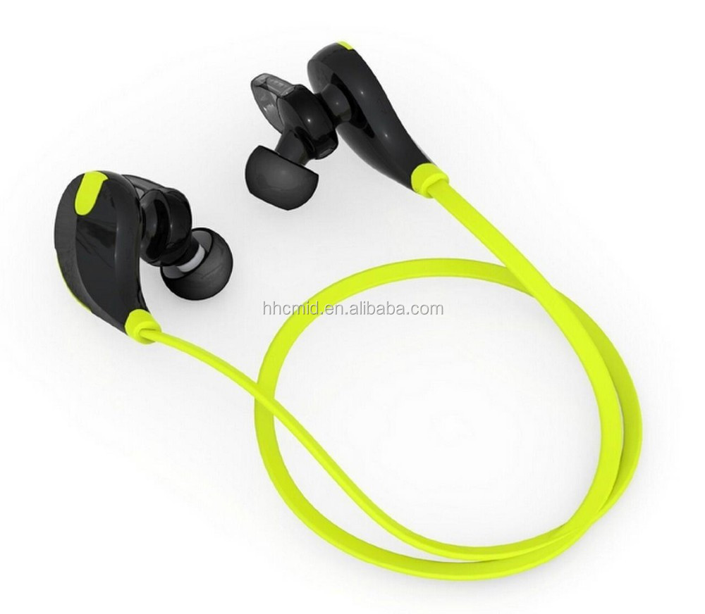 2016 bluetooth stereo cheap wireless headphones buy cheap wireless headphones cheap headphones. Black Bedroom Furniture Sets. Home Design Ideas