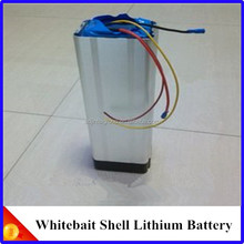 2015 low price lithium battery for electric bike for man and woman