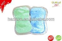 Promotional latest chamois car wash sponge