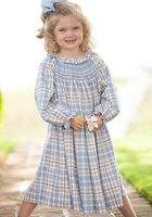 Kids clothes kids clothes and elegant dress 2015