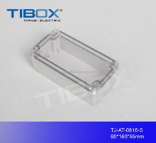 TIBOX ABS Waterproof Enclosure/ outdoor cable box
