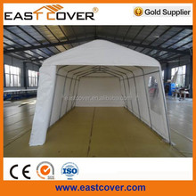 11'x20' new design home car shelters