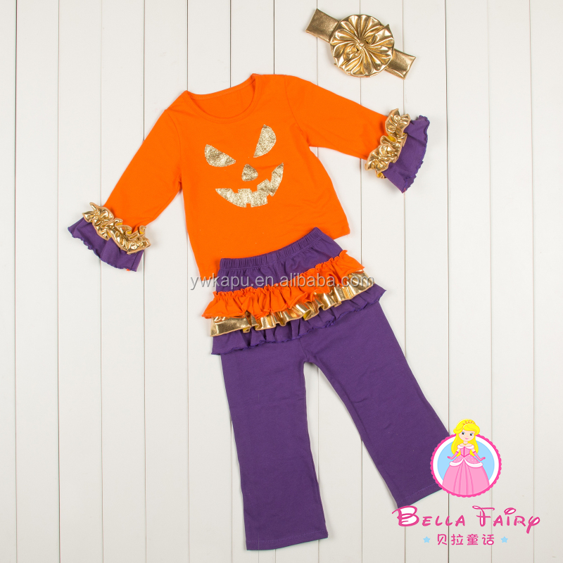boutique halloween clothing boutique infant outfits - Boutique Halloween Costumes
