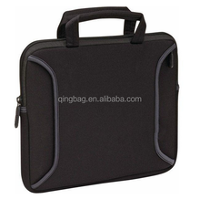 "10"" Neoprene Notebook Bag/Case and briefcase"