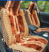comfort fashional crocheting seat cushion