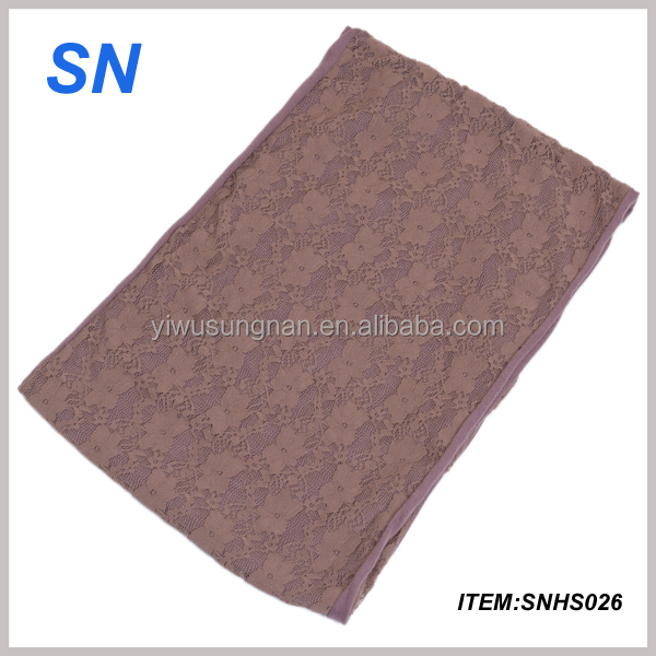 SNHS026  (2).jpg