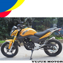 racing motorcycle/250cc motorcycle for sale/chinese sport motorcycle