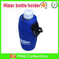 Neoprene Water Bottle Holder 500ml