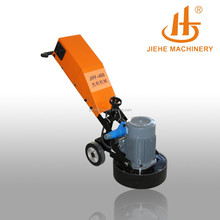 perfect function floor grinding machine polishing road JHY400