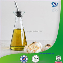 garlic oil capsule, pickled garlic in oil, garlic oil for cooking