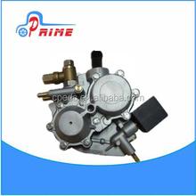 SPI CNG REDUCER LOVATO/compressed natural gas pressure for automobile