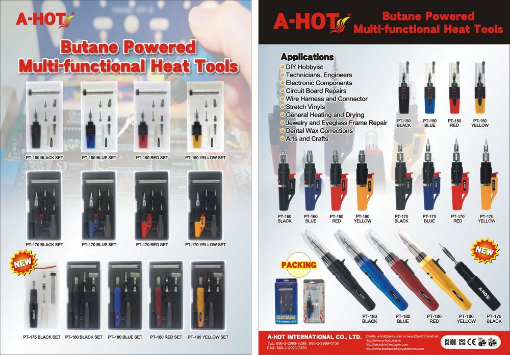 tn_A-HOT BRAND NEW SOLDERING IRON TORCHES.jpg