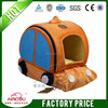 2014 Aimigou wholesale dog house dog cage pet house