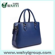 2015 Beautiful lady fashion BAGS LAdies Handbags,Handbags Ladies Fashion Bag,PU Ladies BagS Leather HANDBAGS