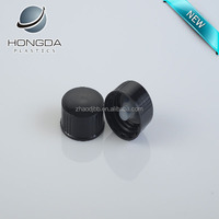 Perfume,deodorant plastic cap roll on balls/cosmetic packages
