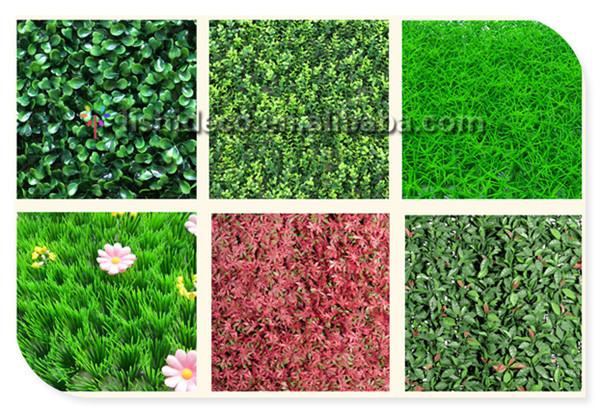 Uv Preuve Pe Herbe Artificielle Buis Couverture Herbe Artificielle Id De Produit 1934288543