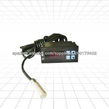 C1306-D /controlador de humedad
