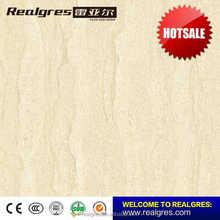 2015 hotsale Variety new designs floor polished porcelain tiles factory