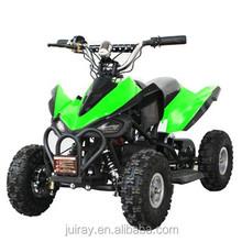 800W Newest Kid Electric Mini ATV for Sale