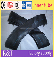 hot sale tovic butyl inner tube motorcycle 3.00-18 for selling
