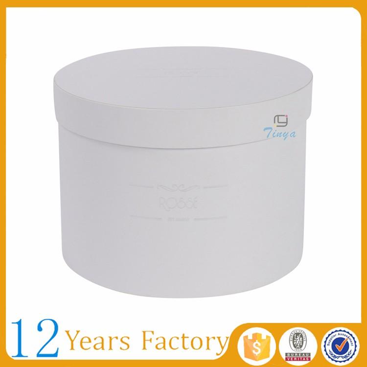 paper box 1591-1-2