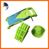 high level new design products vegetable chopper
