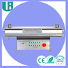 330w CE Replace UV Lamp UV water sterilizer for water treatment plant 16T