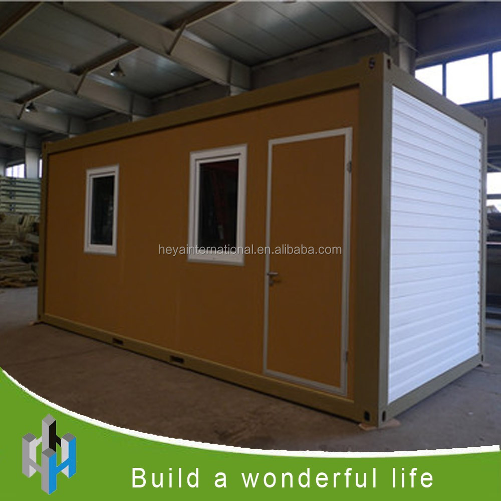 Luxury modern container home buy container home container house product on - Buy container home ...