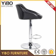 furniture metal bar stool legs chair kitchen