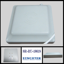 SYNCOTEK Car Parking Multi Direction entrance exit card reader