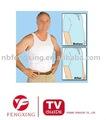 Modeladora de cuerpo para hombre