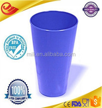 2015 Alibaba China new products for temperature color change cup color plastic changing cup
