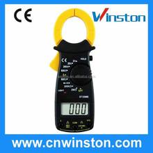 DT-3266E Digital Multimeter