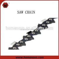 .325.058 saw chain