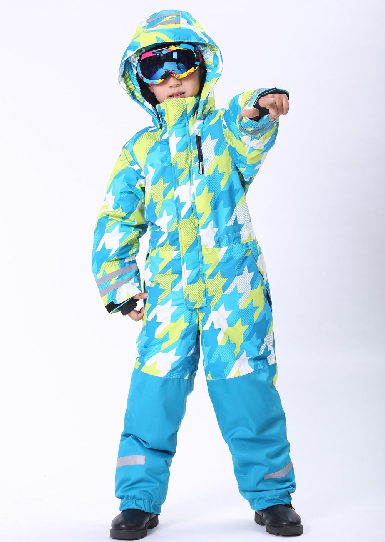ski wear (2).jpg