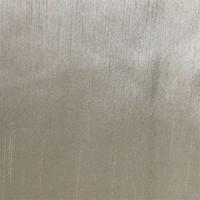 170t 190t 210t waterproof polyester taffeta/ lining fabrics