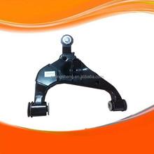 Lower Suspension/Control Arm 48069-0K040 for TOYOTA VIGO