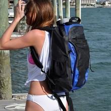 DP15041 dry bag/boating/sport bag /waterproof backpack