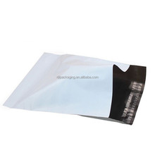 China factory custom Express Bags / Courier Bags / Mailing Bags