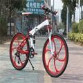 Nuevo producto! 27 velocidad de la bicicleta, bicicletas de todo tipo, bicicleta de montaña/bicicleta plegable para la venta,
