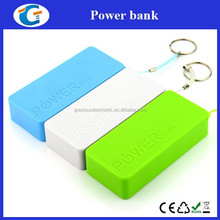 Long Lasting Power Bank For Laptop Charge In Shenzhen