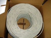 Cat6 Network Cable Shenzhen Electronic Cable Manufacturer Systimax Cat6 Cable
