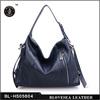 2015 Hot Sale New Style Fashion Beautiful Ladies Handbags Wholesale