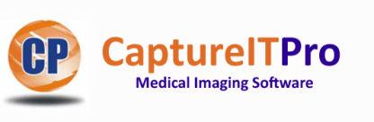 бронхоскопии изображений программное обеспечение