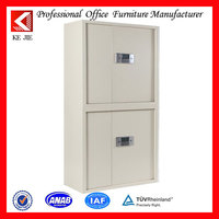 China Factory Sale Steel archive cabinet morden steel filing cabinet steel storage cabinet for Document