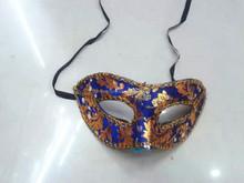Venetian Women carnival Masquerade party Eye Mask