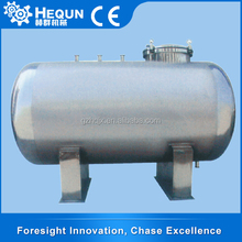 Selling Products Vertical / Horizon olive oil storage tanks