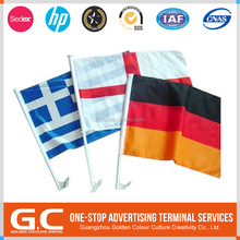 Top Grade With Custom Sizes Flags International