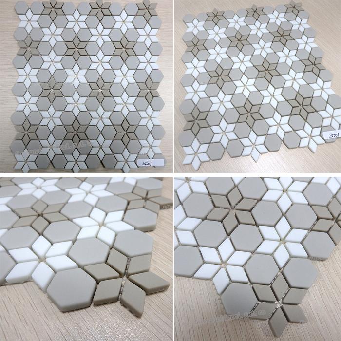 mosaic-tile5.jpg
